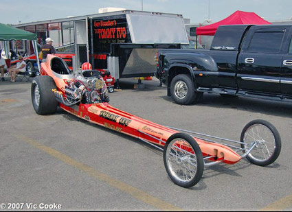 70s Dragsters http://theminiaturespage.com/news/190572459/